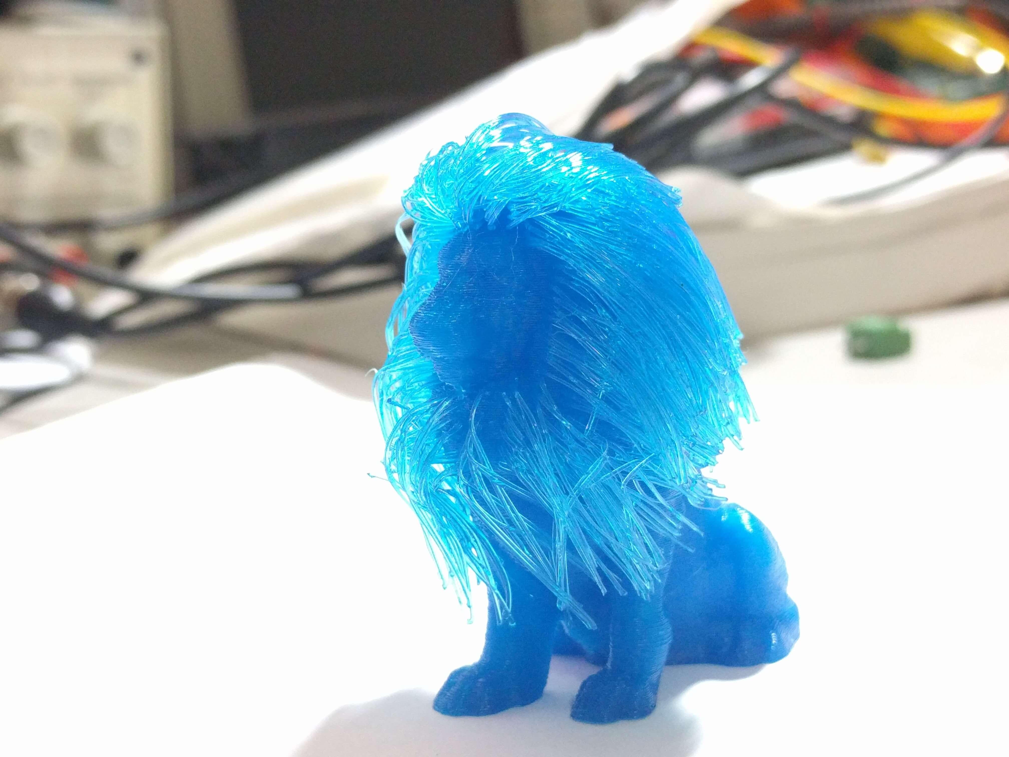 Gem-PLA-lion-mane-print