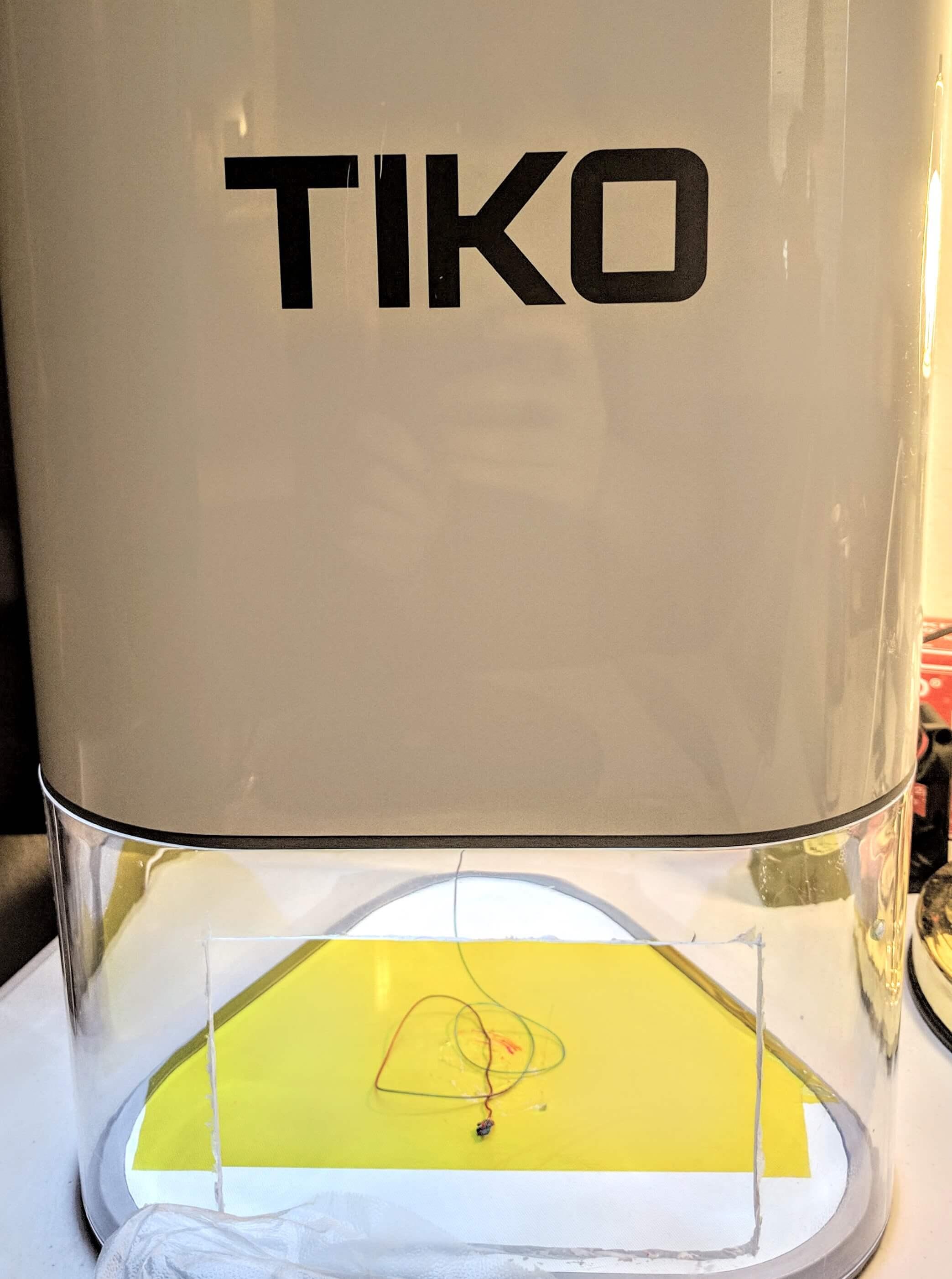 tiko-modified-body